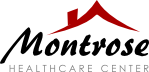 Montrose Healthcare